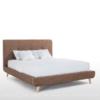 giường liên á 01bg