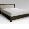 giường liên á 25v